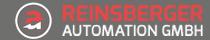 Hallesche Maschinenfabrik und Automation HaMafa